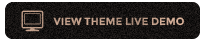 Odyssey - Personal WordPress Blog Theme - 2