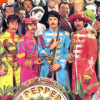 Best Album Covers of the 60s