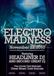 ElectroVol1_Flyer_ProductMini