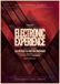 ElectroVol5_Flyer_ProductMini