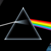 Best Album Covers of the 70s
