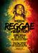 ReggaeVol4_Flyer_ProductMini