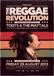 ReggaeVol5_Flyer_ProductMini