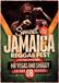 ReggaeVol6_Flyer_ProductMini
