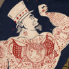 Featured Artist: Jon Contino