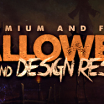 site_postcover_halloween_graphics