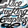 Typography Inspired #010