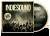 IndieVol2_Album_ProductMini_Black
