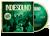 IndieVol2_Album_ProductMini_Green
