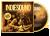 IndieVol2_Album_ProductMini_Orange