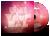 FuturisticVol2_Album_ProductMini_Pink
