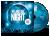 NightclubVol1_Album_ProductMini_Blue