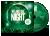 NightclubVol1_Album_ProductMini_Green