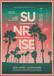 SummerVol4_Flyer_ProductMini