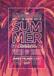 SummerVol5_Flyer_ProductMini
