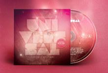 FuturisticVol2_Album_ProductSmall