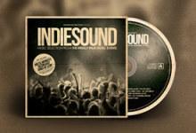 IndieVol2_Album_ProductSmall