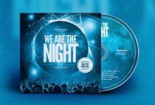 NightclubVol1_Album_ProductSmall