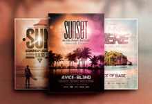 SummerVol13_Bundle_ProductSmall