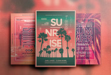 SummerVol46_Bundle_ProductSmall