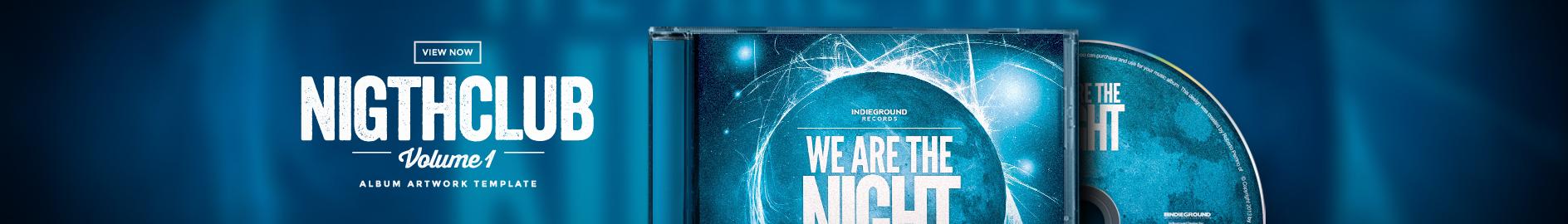 Slider_Album_NightclubVol1