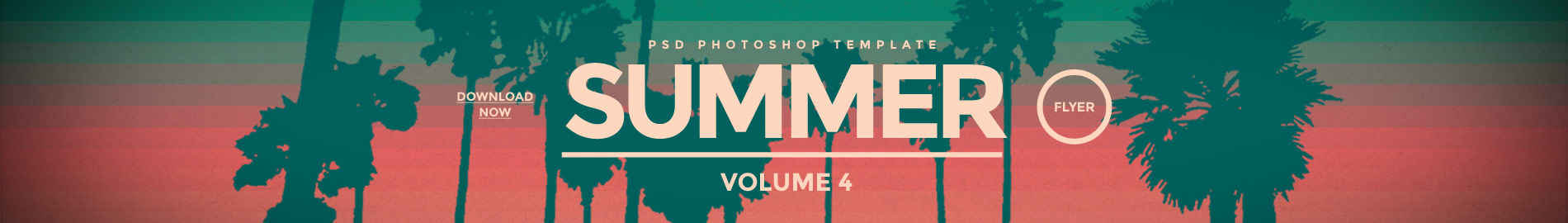 Slider_Flyer_SummerVol41