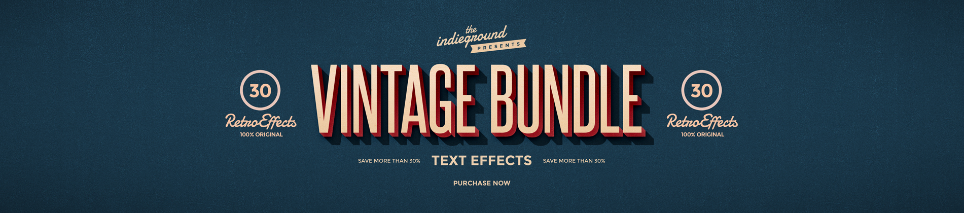 Slider_Resources_RetroTextEffectsBundle