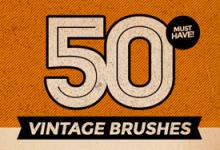 50VintageBrushesVol3_ProductSmall