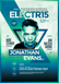 ElectroVol9_Flyer_ProductMini_Green