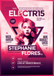 ElectroVol9_Flyer_ProductMini_Pink