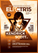 ElectroVol9_Flyer_ProductMini_Yellow