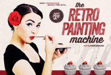RetroPaintingMachine_ProductSmall