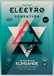 ElectroVol7_Flyer_ProductMini_Green