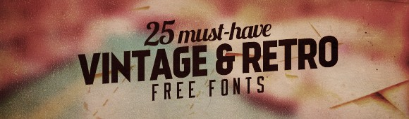 Images of Retro Font Generator - #rock-cafe
