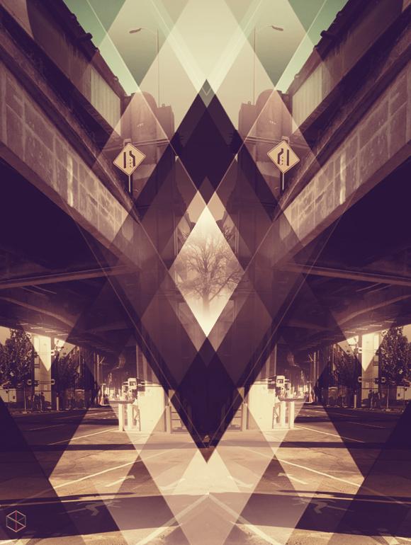 Weekly inspiration dose 007 indieground graphic design blog flyer templates - Flyer design inspiration ...