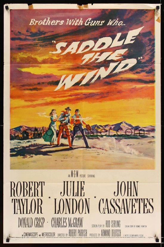 25 vintage western movie posters indieground design