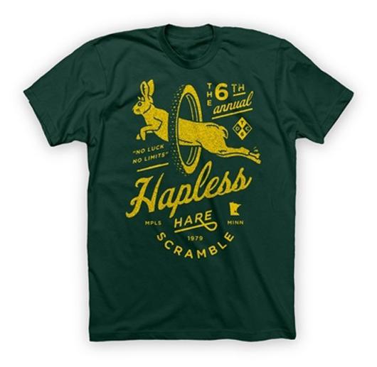 30 cool t shirt designs inspiration indieground design for Company t shirt design inspiration