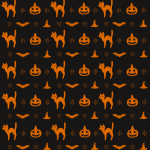halloween_patterns-3