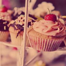 bakery_parallax