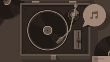 mv_records_blogpost4